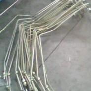 气制动钢管总成优质经销商报价图片
