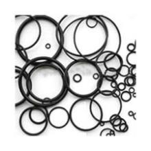 供应O型橡胶密封圈日照批发、煤矿接头、大口径胶管、硅胶管、膨胀管