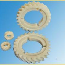 供应聚氨酯制品恒杰首选价格最低、护簧、叶轮盖板、K型接头