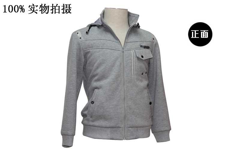 供应休闲服服饰加工,休闲服服装贴牌加工,广州休闲服加工报价