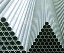 供應不銹鋼型材圖片