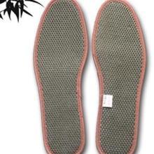 溪源洞干爽正品竹炭鞋垫网眼鞋垫经典款抗菌除臭吸湿批发