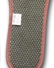 溪源洞干爽竹炭鞋垫网眼鞋垫经典款正品抗菌除臭吸湿批发