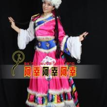 供应太原舞蹈服装出租少数民族服装