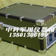 云南ABS工具箱工具箱生产设备直销工具箱批发