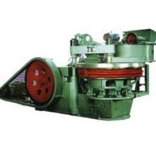供应新疆MSJ60-8C型盘转式压砖机