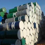 东莞沙田油桶最大最优惠收购油桶图片