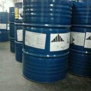 东莞地区进口废石蜡原料图片