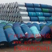 广州铁皮桶价格图片