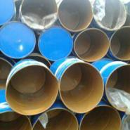 供应出售200L翻新铁桶