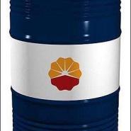 供应机油桶能卖多少钱