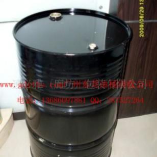 广东各地区二手翻新桶加工回收业务图片