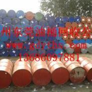 原装进口19公斤波纹石蜡桶图片