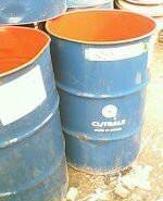 果汁开口桶供应商图片