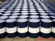 东莞南五二手油桶回收高价价格回收图片