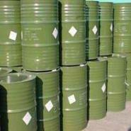 广州油桶回收电话图片