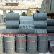 惠州淡水二手油桶翻新加工和回收图片