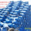 出售广州地区二手翻新塑料桶图片