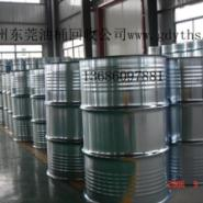 广州东莞白皮桶一次性化工镀锌桶图片