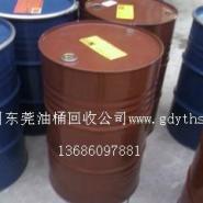 广东翻新桶图片