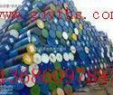 惠州市博罗园洲石湾油桶回收胶桶图片