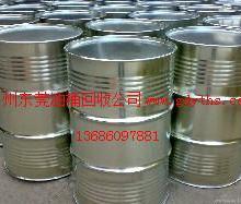 供应东莞200L钢桶批发