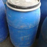 东莞二手塑料桶图片