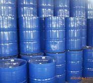 广州油桶最大供应收购商最优惠最高图片