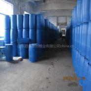 胶桶翻新桶长期大量收购废胶桶高价图片