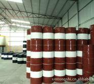 供应18公斤石蜡桶高价回收18公斤19公斤20公斤22公斤油桶铁桶