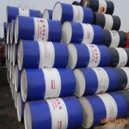 东莞油桶铁桶回收公司最大最优惠收图片
