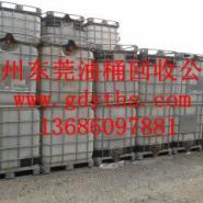 广州地区四方原料桶图片