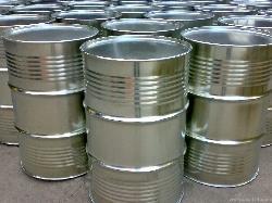 东莞洪梅二手油桶回收商高价价格回图片