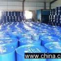 供应18公斤大铁桶购销部