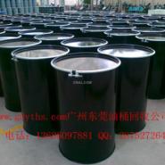200L油桶图片