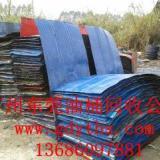 供应油桶铁皮