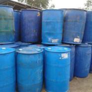 油桶出售价格图片