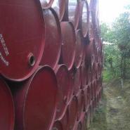 供应一次性同色二手桶