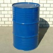 二手铁皮油桶图片