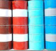 供应铁皮铁桶公司高价回收收购二手油铁