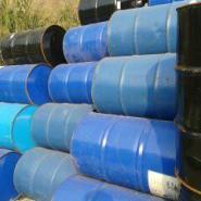 东莞内涂料200L原料包装桶图片