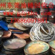 供应广东各地区200L油桶面盖和底盖