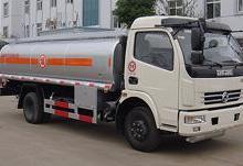 供应西宁油罐车,油罐车厂家,油罐车销售,东风油罐车。批发