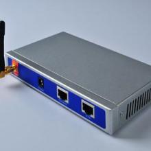 供应工业用3G路由器
