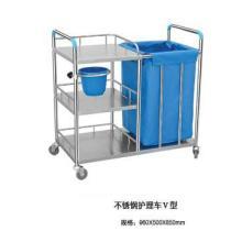 供应医疗器械制造设备/广东医疗器械制造设备产生厂家