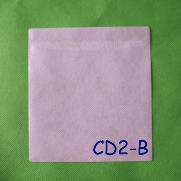 供应活页CD内页