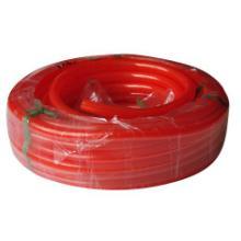 供应PVC透明燃气管批发