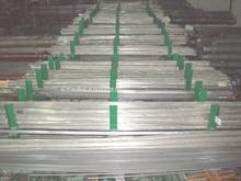 上海康氏磨具钢材有限公司
