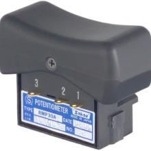 供应原装进口日本思博SAKAE电位器 RMP30AD  品质保证