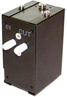 供应日本EMP电磁式气泵SV-10
